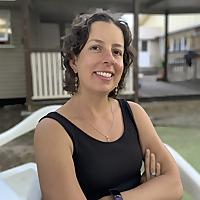 Angelica Alen Podcast