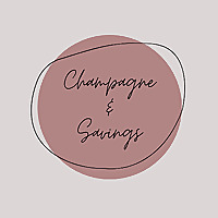 Champagne & Savings