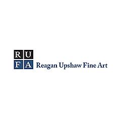 Reagan Upshaw Fine Art