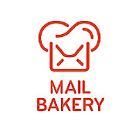 Mail Bakery Blog