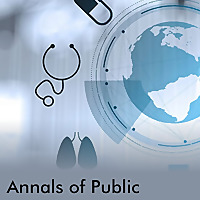 Annals of Public Health & Epidemiology