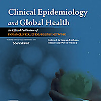 Clinical Epidemiology and Global Health