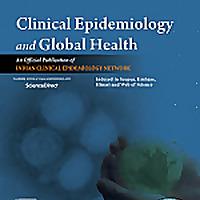 临床流行病学和全球健康