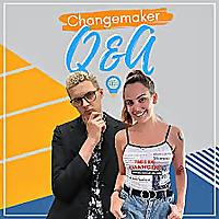 Changemaker Q&A