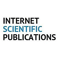 The Internet Journal of Epidemiology