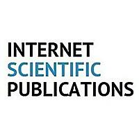 网络流行病学杂志