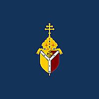 St Marys The Mount | Choir
