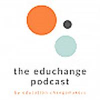 The Educhange Podcast