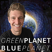Green Planet Blue Planet Podcast