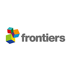 Frontiers in Public Health | Epidemiology