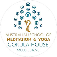 ASMY | Australian School of Meditation & Yoga