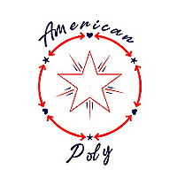 American Poly   The Podcast