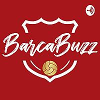 Buzzing with Barça!