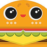 Swimburger.net