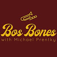 Bos Bones