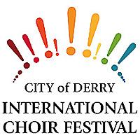 Derry Choir Fest Podcast