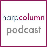 Harp Column