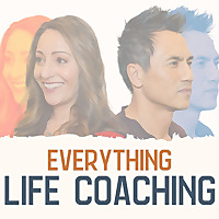 Everything Life Coaching | The Positive Psychology & Science Behind Coaching