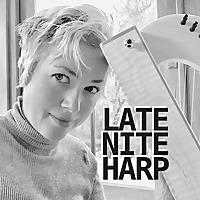 Late Nite Harp
