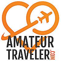 Amateur Traveler Travel Blog