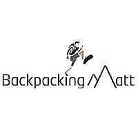 Backpacking Matt