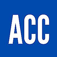 TheAccSense