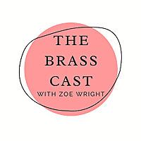 The Brass Cast