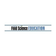 Journal of Food Science Education