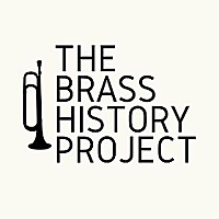 The Brass History Project