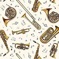 Citizen's Brass