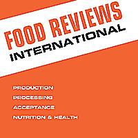 Food Reviews International