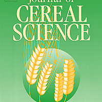 Journal of Cereal Science