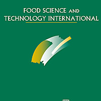 Food Science and Technology International