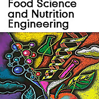 International Journal of Food Science and Nutrition Engineering