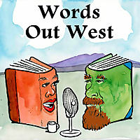 Words Out West