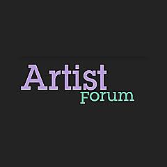 Artist Forum » Digital Art