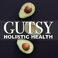 The Gutsy Health Podcast | Nutrition and Medicine
