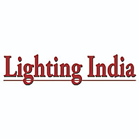 Lighting India Magazine