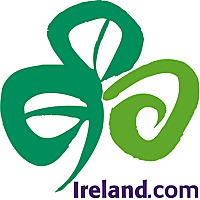 Longing for Ireland