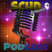 The Show Choir Podcast