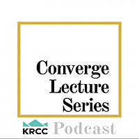 Converge Lecture Series
