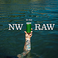 NW in the RAW