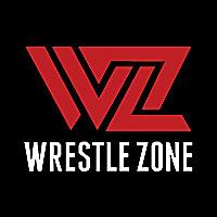 WrestleZone Forums