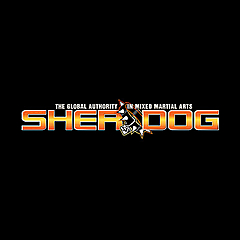 Sherdog » Pro Wrestling Discussion