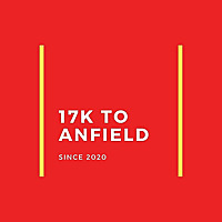 17K to Anfield