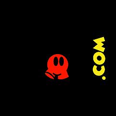 MickeyBlog.com » Marvel