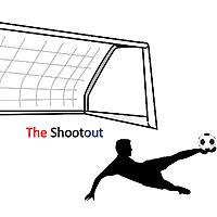 The Shootout