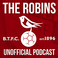 Unofficial Robins