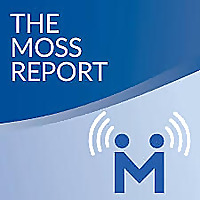 The Moss Report