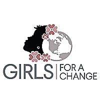 Girls For A Change   Changing the trajectory of Black Girls' Lives